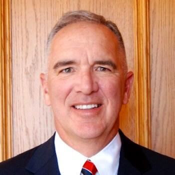 Dave Flessas