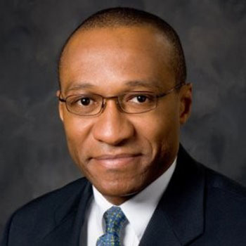Mohamed Kande