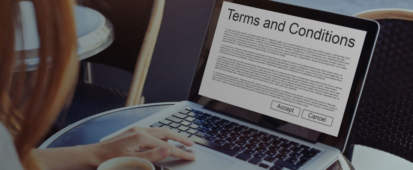 Read through the terms of our agreements to gain a better understanding of your relationship with the Fieldforce.