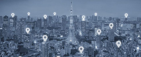 5G enterprise use cases can accelerate consumer demand (Analyst Angle)
