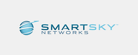 Fieldforce Inc. Deploys its Network Platform Supporting SmartSky's Air-to-Ground Network